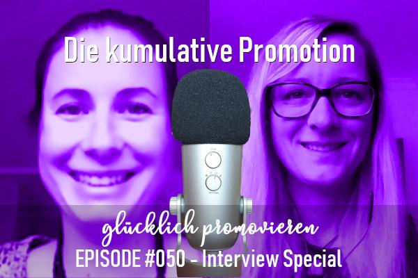 Kumulative Promotion