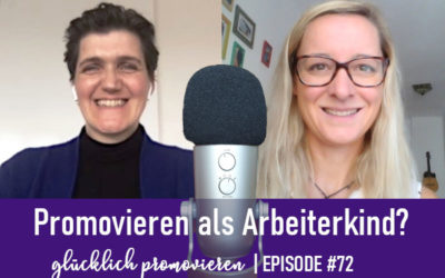 Interview mit Katja Urbatsch