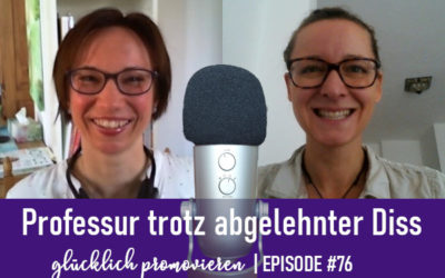 Interview mit Prof. Yvonne Knopse