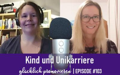 Interview mit Dr. Lena Oden